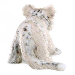 Libro. LEER MEJOR PARA ESCRIBIR MEJOR