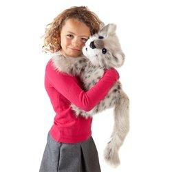 Libro. CURSO DE ESCRITURA PARA MUJERES MUY OCUPADAS