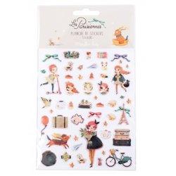 Libro. EL ARTE DE REESCRIBIR