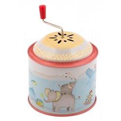 Libro. INGMAR BERGMAN Y SUS PRIMEROS ESCRITOS - EN EL PRINCIPIO ERA LA PALABRA