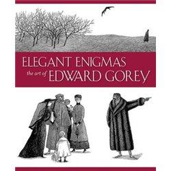 Libro. CHINA EN DIEZ PALABRAS