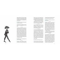 Libro. THE CURE - A PERFEC DREAM