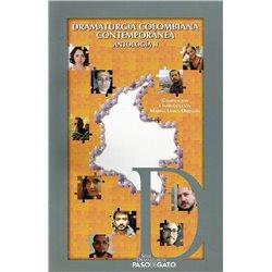 TEATRO HISPANOAMERICANO CONTEMPORANEO - 1967 ~ 1987