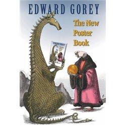 Libro. CARTOGRAFÍAS DEL CUERPO - LA DIMENSIÓN CORPORAL EN EL ARTE CONTEMPORANEO