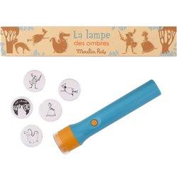 Libro. ESCRIBIR POESÍA - LAS RESPUESTAS A LOS INTERROGANTES QUE TODO POETA SE FORMULA