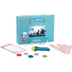 Libro. CÓMO ESCRIBO UNA NOVELA POLICÍACA