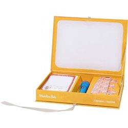 Libro. RECURSOS DE ESTILO Y JUEGOS LITERARIOS