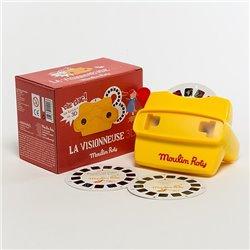 Libro. CONTAR LAS HUELLAS - CLAVES PARA NARRAR TU VIAJE