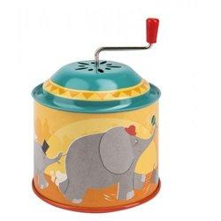 Libro. LOS 65 ERRORES MÁS FRECUENTES DEL ESCRITOR