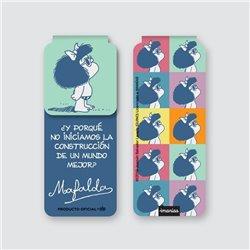Libro. MOSTRAR Y DECIR - EL ARTE DE ESCRIBIR NI FICCIÓN