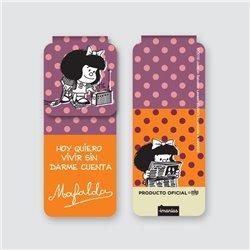 Libro. LA MIRADA DEL ESCRITOR - CÓMO ENCONTRAR TU FÁBRICA DE HISTORIAS