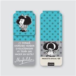 Libro. DIARIO SECRETO DE PULGARCITO