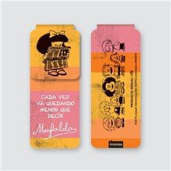 Libro. CURSO PRÁCTICO DE POESÍA