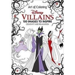 Libro. LOS SECRETOS DE LA CREATIVIDAD