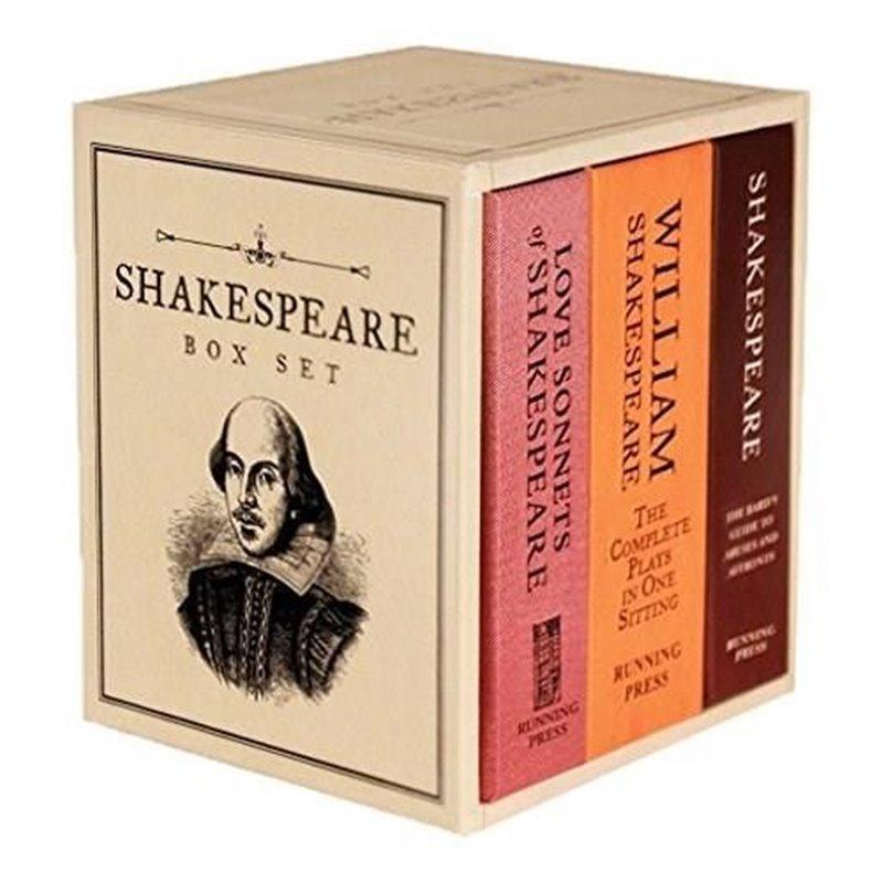 Libro. MADEMOISELLE - CONVERSACIONES CON NADIA BOULANGER