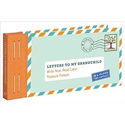 Libro. CÓMO ESCRIBIR UNA NOVELA HISTÓRICA