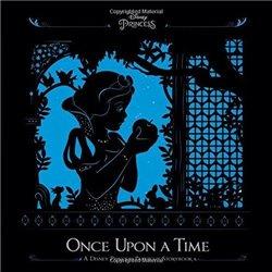 Libro. TRABAJO DRAMATÚRGICO Y PUESTA EN ESCENA - VOLUMEN I Y II