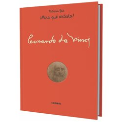 Libro. ABC ANIMALS! : A SCANIMATION PICTURE BOOK