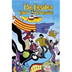 Libro pop up. ANNA LOVES ELISA