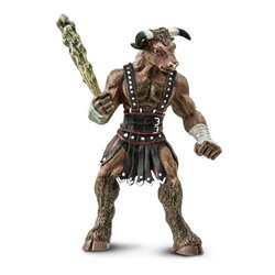 Libro. ZOE AND ZACK: COLORS