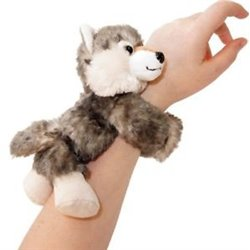 Libro. DON'T LET THE PENGUIN DRIVE THE BATMOBILE