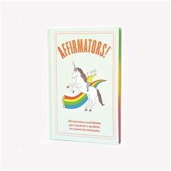 Libro pop up. MIDNIGHT MONSTERS