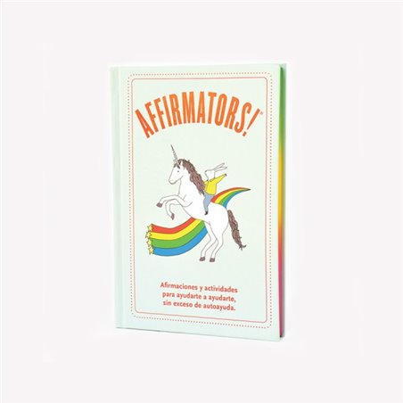 Libro pop up. MIDNIGHT MONSTERS - Shadow Search