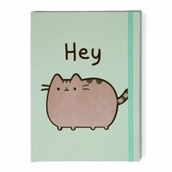 Libro. THE LION KING