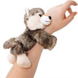 Blu-ray. BLUE VELVET