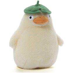 Blu-ray. ANNIE HALL
