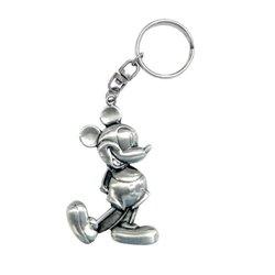 Libro. CALOI SIN PALABRAS