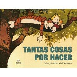 Libro. HUMOR DE MEDIA CANCHA. CALOI