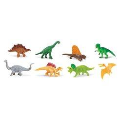 Libro. EL ABSURDO DE CALOI