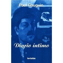 Libro. COMEDIA ZEN. Pequeño curso de comedia Stand Up