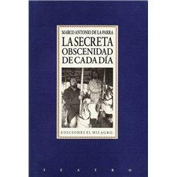 Libro. TEATRO 4 - COPI