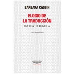 Libro. EL CIRCO EN ESPAÑA. UNA REVISIÓN HISTÓRICA DESDE EL ÁMBITO DE LA INVESTIGACIÓN