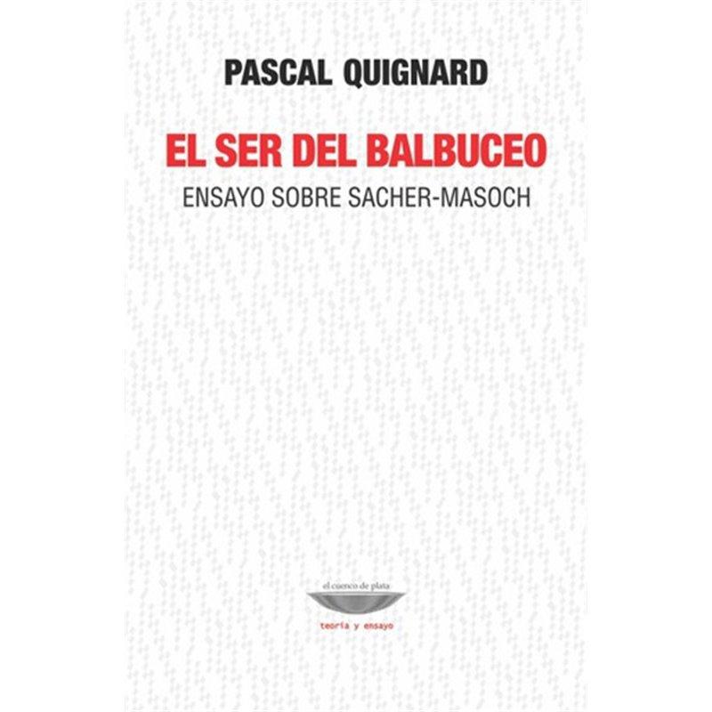 Libro. WHO AM I?