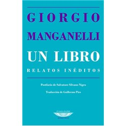 Libro. ANIMALS IN UNDERWEAR ABC