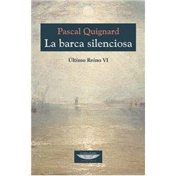 Libro. CONFUCIO