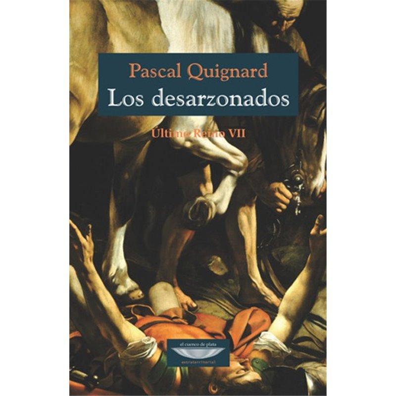 Libro. FICCIONES FILOSÓFICAS DEL ZHUANGZI