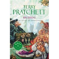 Libro. EL CUENTO DEL CORTADOR DEL BAMBÚ