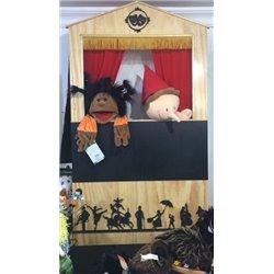 Libro. EL CANTO DE LA ESPADA