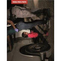Libro. EL ARTE DE LA GUERRA