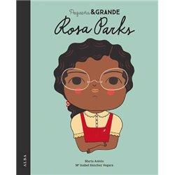 Libro. EBLA, UNA CIUDAD OLVIDADA- ARQUEOLOGÍA E HISTORIA