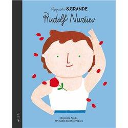 Libro. LA CIENCIA DEL BRAHMAN