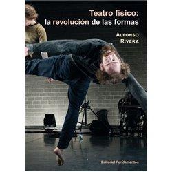 Libro. DEL ALMA, EL CORAZÓN Y EL INTELECTO- HIMNOS Y TRATADOS