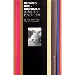 Libro. LOS CAPÍTULOS INTERIORES DE ZHUANG ZI