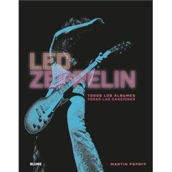 Libro. STRIPTEASE- SUEÑO CON REVÓLVER- EL AMOR ES UN FRANCOTIRADOR