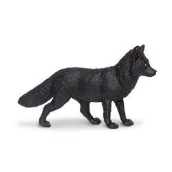 Libro. BIOGRAFÍA ILUSTRADA DE MISHIMA