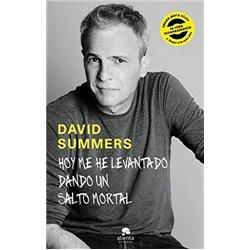 Libro. PIEL DE LAVA - CUATRO OBRAS: NEBLINA. TREN. COLORES VERDADEROS. MUSEO